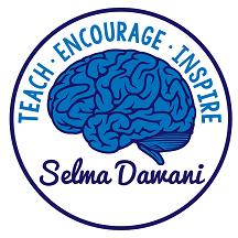 Selma Dawani