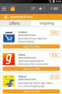 earntalktime-free-recharge-app