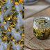 Skarbnica witamin: Miód z mniszka lekarskiego. Wzmocnienie odporności, pomoc przy zaziębieniach i grypie