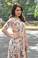 Rashi Khanna Latest glam pics HeyAndhra
