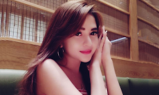 Biodata Aldira Chena Si Barbie Instagram dari Medan Artis Berinisal AC?