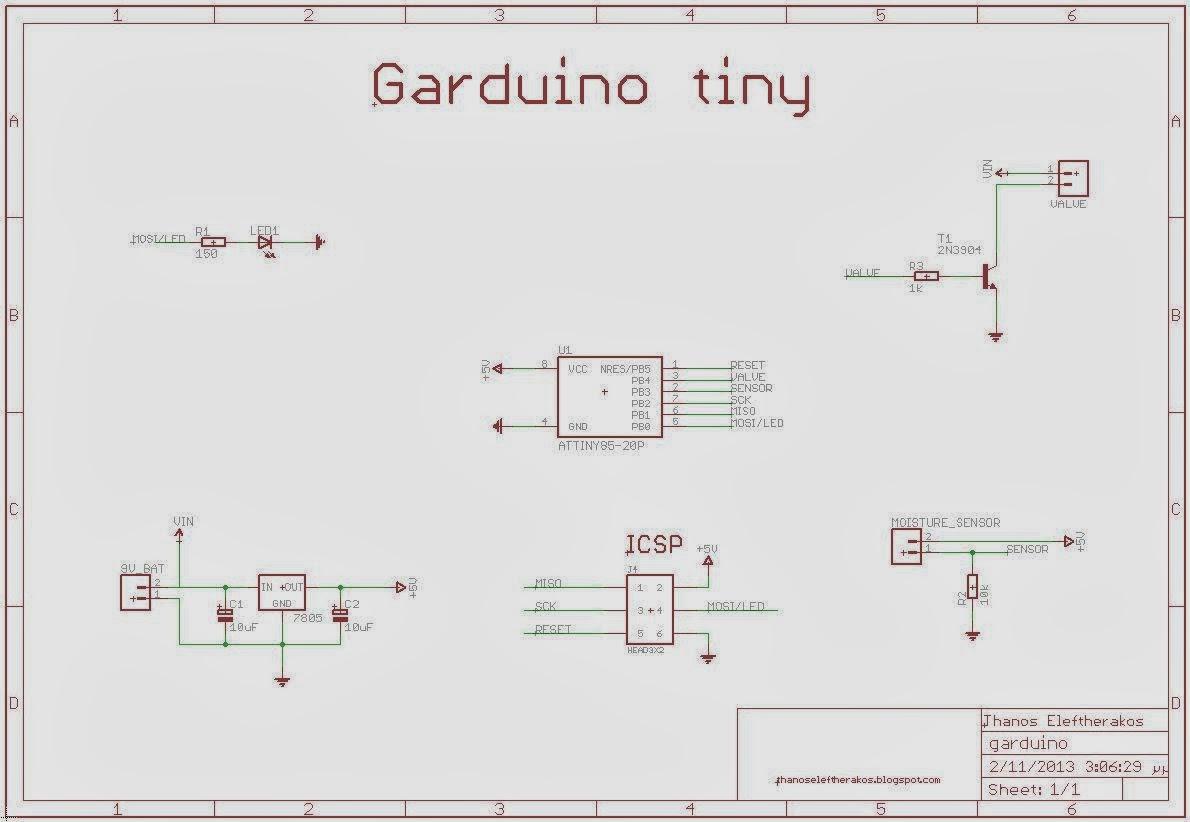 Maze Solver Ultrasonic Sensor Arduino Code Download
