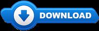 https://drive.google.com/uc?id=1JNAs-wbm1pbRHjMqKZA5w3CPRf5ylzWI&export=download