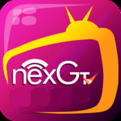 nexgtv software download for java mobile