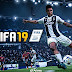 How to Download And Play Fifa 19 Apk Mod + Obb Data File