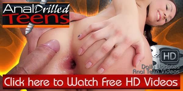Free Sms Sex 117