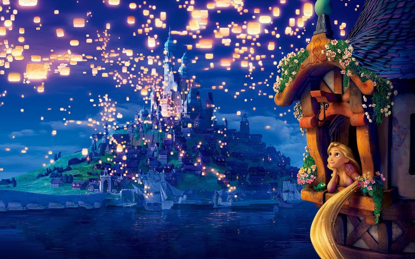 Famosos As mais lindas imagens Disney   Blog dos Esquilos UL39