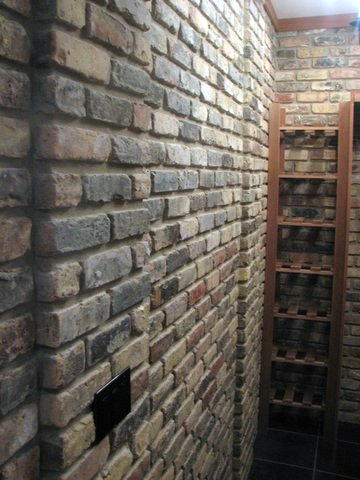 Brick Vector Picture Brick Veneer Tile