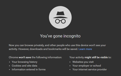 Google_Chrome_Incognito