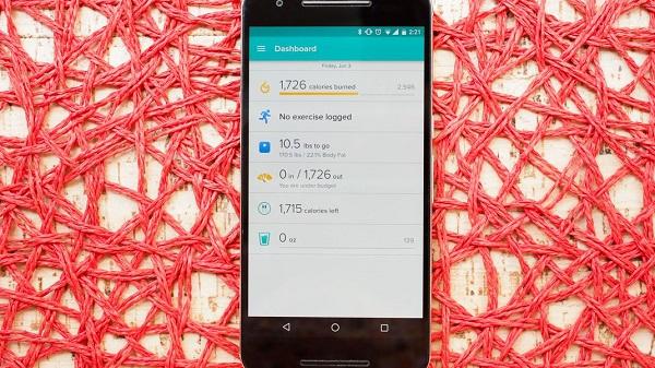 5 Aplikasi Android Terbaik Sampai Sekarang 2018