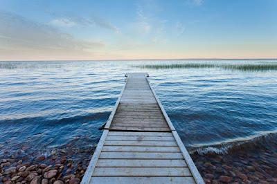 Lesser-Slave-Lake-SibeliusRussell