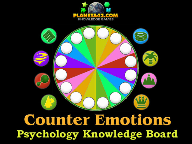 http://planeta42.com/psychology/counteremotions/bg.html
