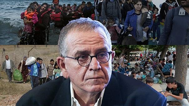De facto πολιτική επιστράτευση η «κατάσταση έκτακτης ανάγκης» του Μουζάλα