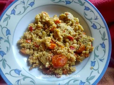 couscous-vegano-sojasun