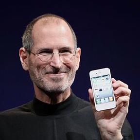 Kumpulan Quotes Motivasi Steve Jobs Founder Iphone Apple Mac Dan Pixar Jooinfoo Com Jurnal Berita Informasi