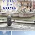 ROMA EM 2 DIAS