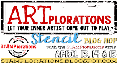 http://stamplorations.blogspot.com/2016/04/artplorations-stencil-blog-hop-day-3.html