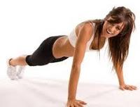 Egzersiz Yaparken İlk Önce Dikkat Edilmesi Gerekenlar Neler