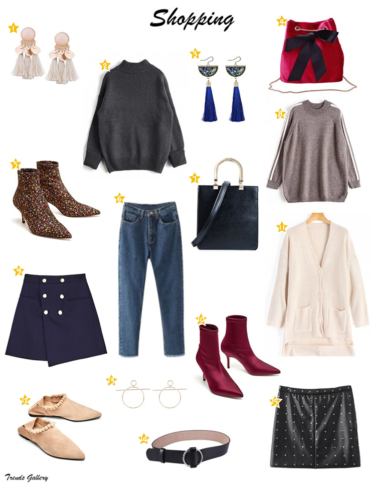 shopping-time-october-autumn-zaful-trends-gallery-blogger