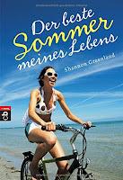 http://www.randomhouse.de/Taschenbuch/Der-beste-Sommer-meines-Lebens/Shannon-Greenland/cbj/e478375.rhd