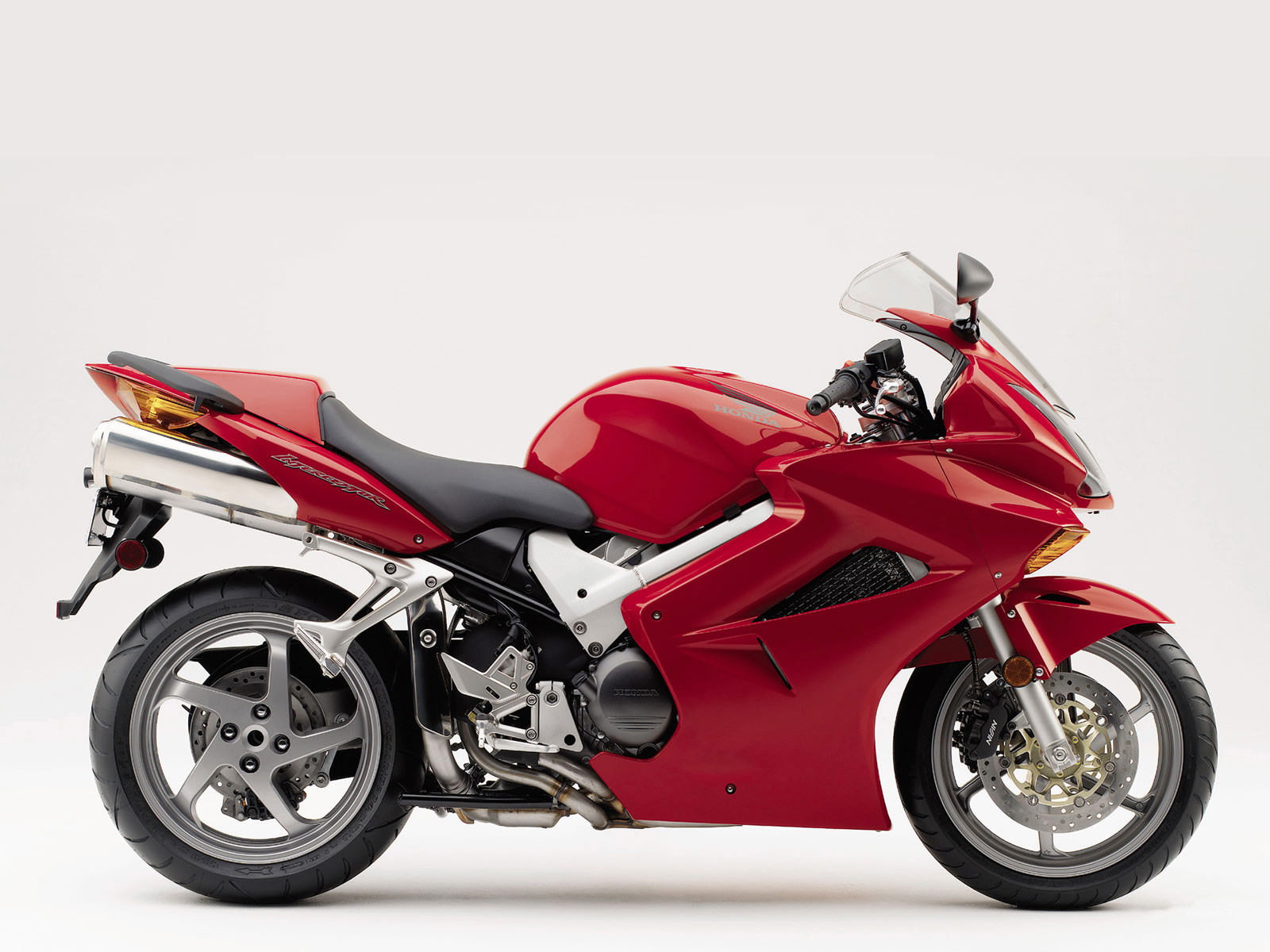 2004 Honda St1300 Motorcycle Wallpaper Accident Lawyers Info