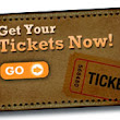 Cowboy Festival Tickets are on Sale Now!