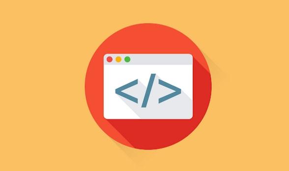 """alt=""""cara membuat kotak HTML seperti arlina design"""""""