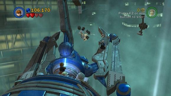 lego-star-wars-3-the-clone-wars-pc-screenshot-4