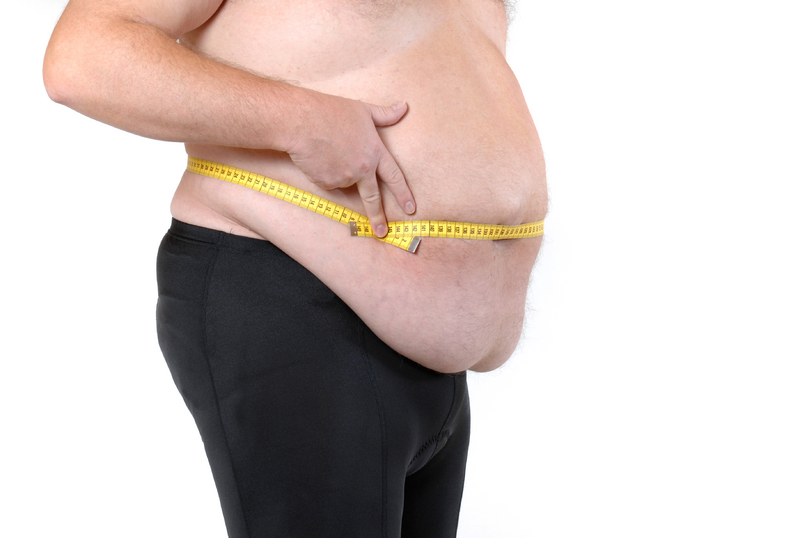 the fitness and health: Stomach Weight Loss for Men ...