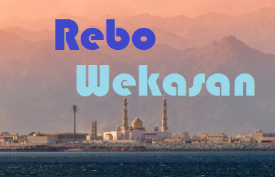 Rebo Wekasan