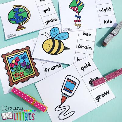 https://www.teacherspayteachers.com/Product/Ultimate-Long-Vowels-Bundle-Engaging-hands-on-phonics-games-and-activities-3700045