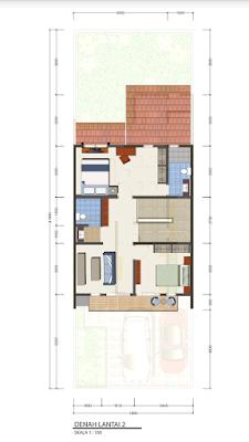desain-lantai-1-dan-lantai-2-casa-bellevue-2