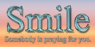 Prayer House of Two or Three: PRAYING FOR AN UNFAITHFUL SPOUSE