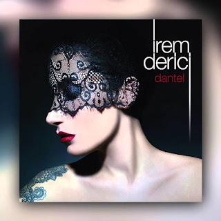 İrem Derici - Dantel (Ozan Güllü Remix)