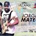 Jorge e Mateus: atração confirmada no Villa Mix Beto Carrero