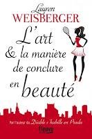 http://twogirlsandbooks.blogspot.fr/2017/01/lart-et-la-maniere-de-conclure-en-beaute.html