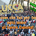 Lucca Comics: 11 Cose che fai per forza ogni anno!