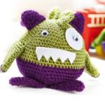 https://www.lovecrochet.com/disco-dave-crochet-crochet-pattern-by-jane-burns