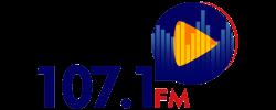 Rádio 107.1 FM de Pindamonhangaba SP