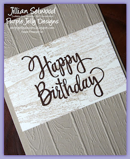 Pinewood Planks DTIEF, Stylized Birthday stamp set, Crumb cake