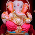 [30] Best Ganesh2k17  Chaturti Status Qoutes Masseges For Whatsapp And Facebook