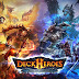 Deck Heroes Hack Illimite Golds & Gemmes Gratuit