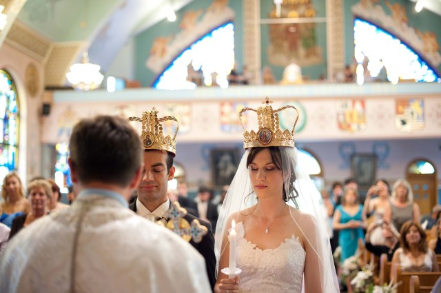 russian dating and marriage customs