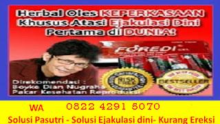 Foredi Lampung Distributor Resmi COD Daerah Lampung
