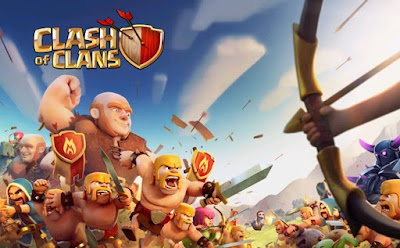 Telecharger Ccgen.dll Clash Of Clans Gratuit Installer