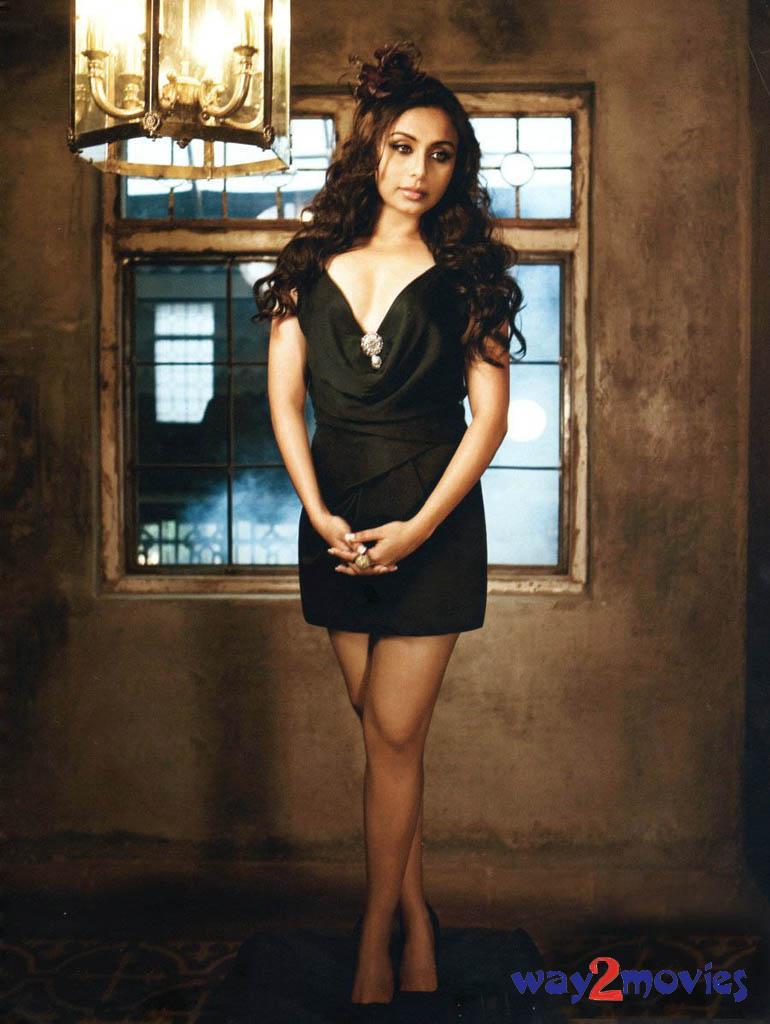 Wallpaper India Bollywood Hot Actresses In Beautiful