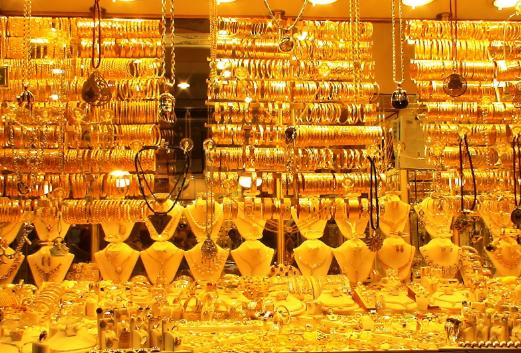 عاجل...اسعار الذهب تحدث مفاجأة رهيبة في الاسواق العربية و العالمية اليوم الاحد 31 يوليو2016