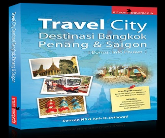 a complete guide the good travel plan and right