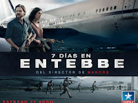 Download 7 Days in Entebbe(2018)[Subtitle Indonesia][Mp4 Mkv]