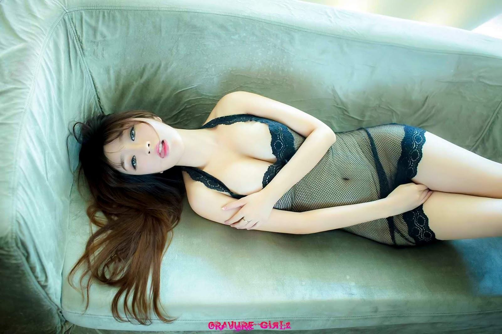 Wang Yu Chun 王語純